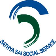 Tembusu Senior Activity Centre